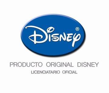 Imagen de Andador Disney Verde